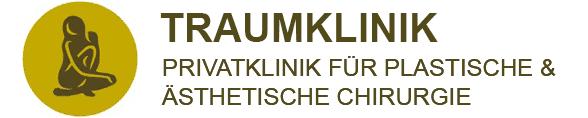 Plastische Chirurgie Stuttgart | Traumklinik